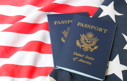 Military Passport Information for 2020: 5 Things You Need To Know Now