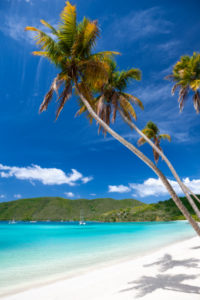 Do You Need a Passport to Go To The Virgin Islands?