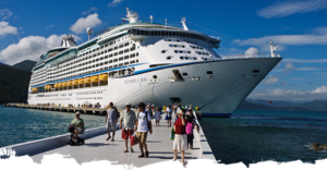Should A Passport Be Packed For A Cruise?