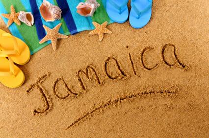Do You Need a Passport to Go to Jamaica?