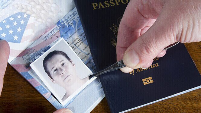 How to Apply for a Passport Renewal