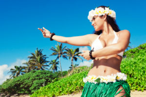 Do You Need a Passport to Go to Hawaii?