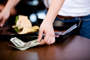 Guide to Tipping in Top Destinations for US Travelers