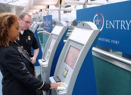 Trusted Traveler Programs: Global Entry Program – Arrive in Style