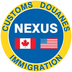 Trusted Traveler Programs: NEXUS – The Wait is Over