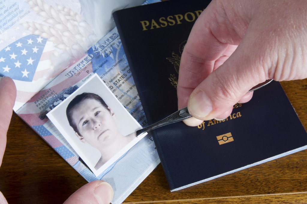 When Do You Need a New Passport Photo?