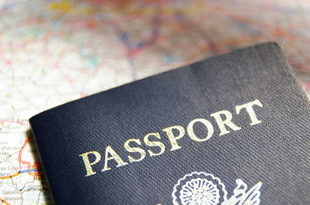 Passport Validity Requirements for Top Destinations