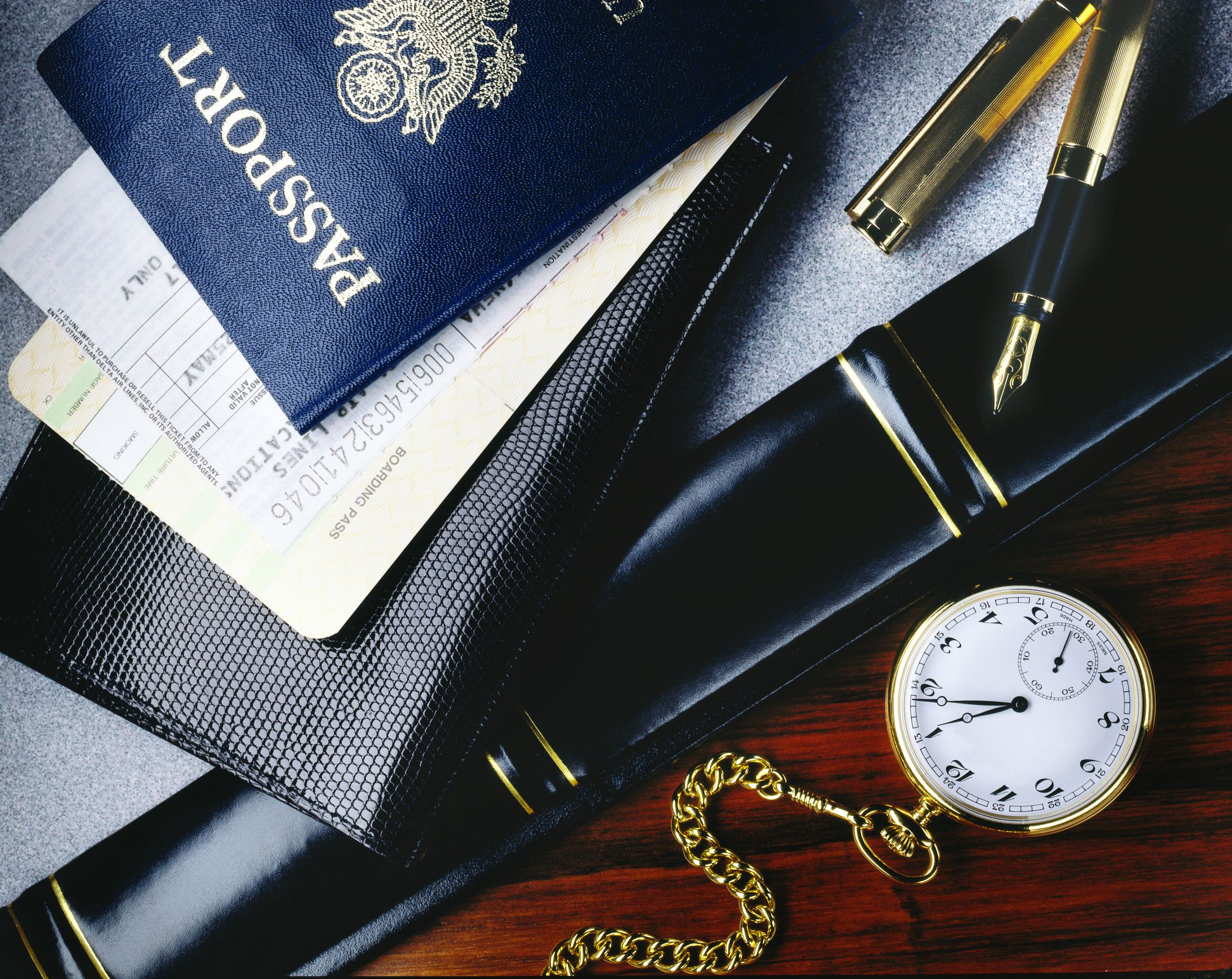 Passport Applications Accepted in Evening Event in Somers, NY
