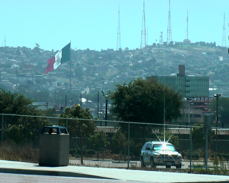 Passport Requirements for Mexico Will Now Be Enforced