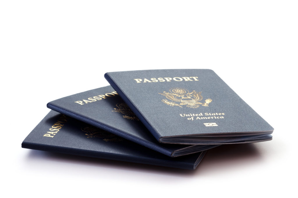 Passport Renewal Alert: Apply Now or Risk Delays Later