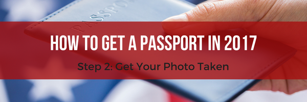 How to Get a Passport in 2017 step2 finally