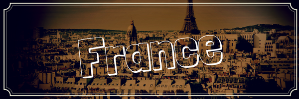 best places to study abroad France