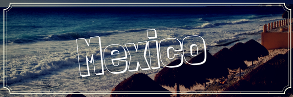best places to study abroad Mexic